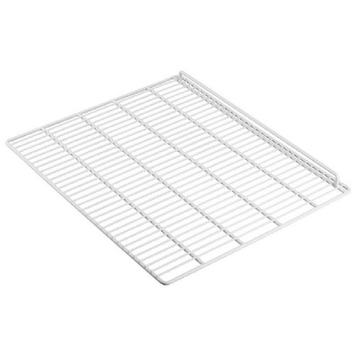 Tefcold UR600 SHELF